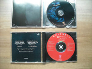CDs Assorted Artists Original Songs! Peterborough Peterborough Area image 5