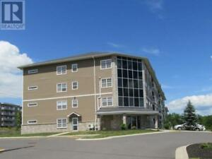 700 Cliffe Street Unit# 201 Fredericton, New Brunswick