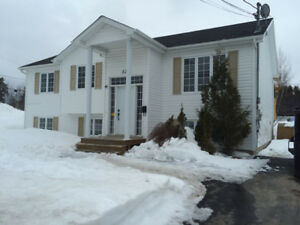 ROOM FOR RENT DIEPPE - ALL INCLUSIVE