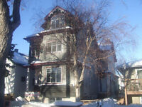 Great rooms for rent near Whyte ave! !Walk & be near everything