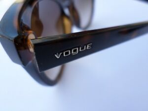 VOUGE LADIES SUNGLASSES  (VIEW OTHER ADS) Kitchener / Waterloo Kitchener Area image 10