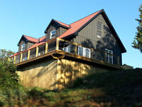 Parry Sound-PRICE DROP FOR QUICK SALE!! MOTIVATED SELLER!