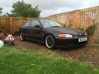 """15"""" alloys 4x100 4x108 Honda ford Peugeot Vauxhall"""