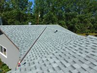 20 YEAR EXPERIENCED, PROFESSIONAL ROOFER