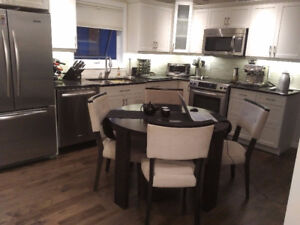 Short Term DAILY RENTAL - $50/night  - Available August 1