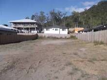 Block of Land Fenced / Flat - Well Priced & Ready For You Airlie Beach Whitsundays Area Preview