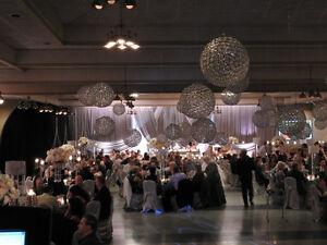 Windsor Wedding Uplighting DJ Leamington Kingsville Harrow Essex Windsor Region Ontario image 1