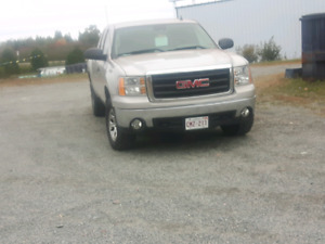 08 gmc financing warranty available 7995.00