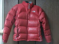 NORTH FACE 700 SERIES