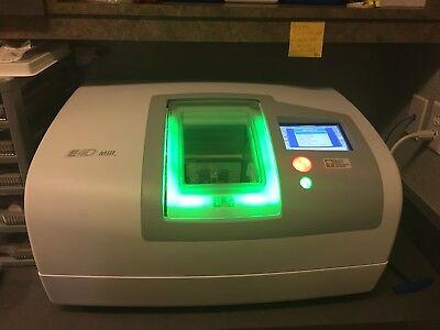 E4d Digital Crown Package Nevo Scanner Ivoclar Oven 2 Laptops E4d Mill