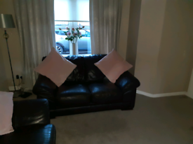 Sofa With Free Delivery 2 And 3 Seats