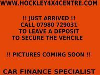 55 REG PORSCHE CAYENNE 3.2 V6 PETROL TIPTRONIC S AUTOMATIC 4X4