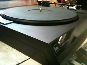 VINYL IS BACK>> BABY.. & We have lots of Turntables 4 SALE.. London Ontario image 8