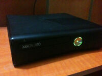 MY M0DD3D XBOX 360 FOR YOUR BELL/VIRGIN iPHONE 5/5C/5S