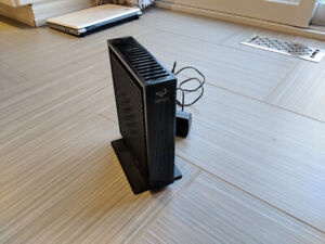 Cable Modem Hitron | Kijiji in Ontario  - Buy, Sell & Save with