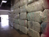 """BABY DIAPERS """" BALE"""" 66 Bales Full Load.$17,820 usd.($0.045)"""