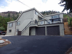 Large home, with pool and games room, below appraised value
