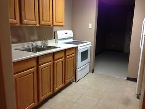 3 Bedroom Townhome Located 1 Block from LU