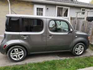 2010 Nissan Cube *REDUCED PRICE*