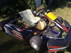 Racing Go Kart | Other Used Cars & Vehicles in Ontario | Kijiji Classifieds