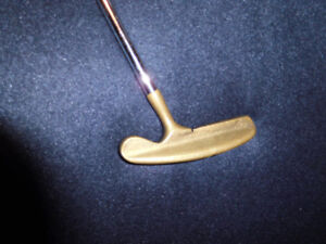 Golf Clubs, Putters and Bag Kitchener / Waterloo Kitchener Area image 5