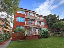 Unit for Rent Carlingford The Hills District Preview