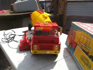 1960 toys for sale