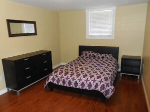 Beautiful suite to share  Dundas Street near MUN