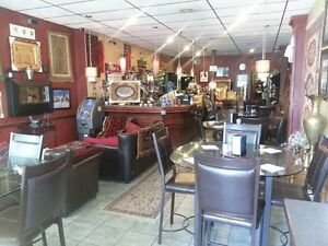 RESTAURANT FOR SALE!