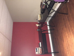 Structube buy or sell desks in ontario kijiji classifieds
