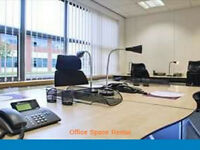Co-Working * Daresbury Park - WA4 * Shared Offices WorkSpace - Daresbury
