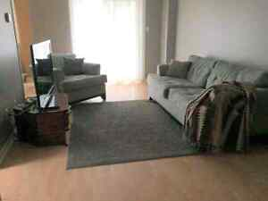All Inclusive 10 x 12 Room. Stratford Kitchener Area image 6