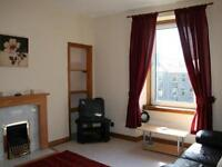 1 bedroom flat in Urquhart Road, City Centre, Aberdeen, AB24 5NB