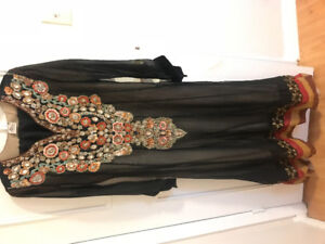 Pakistani/ Indian clothes ( new) $30-100