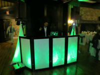 DJ for all events