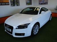 Audi TT Coupe 1.8 TFSI ( 160ps ) 2014MY Sport