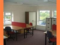 Desk Space to Let in Hoddesdon - EN11 - No agency fees
