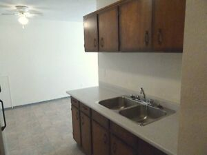 2nd floor 2 bedroom pet friendly suite $900 Available NOW Prince George British Columbia image 2