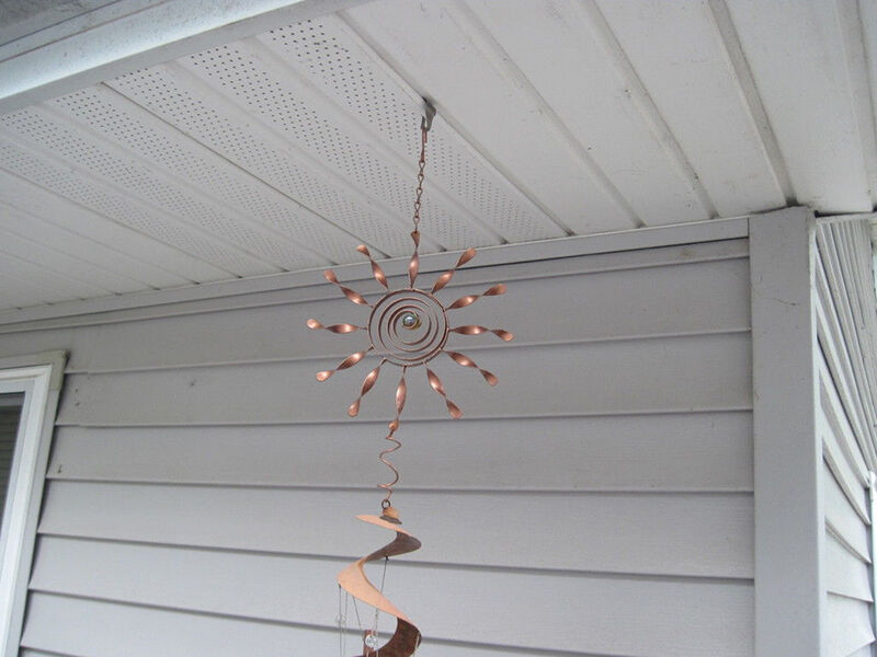 How To Hang Decorations On Vinyl Siding Ebay