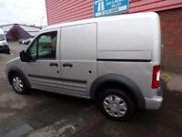 Ford Transit Connect T200 TREND SWB