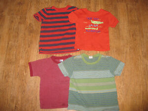 Boys' 18-24Month Clothing London Ontario image 2