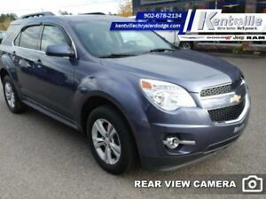 2013 Chevrolet Equinox 1LT  - Bluetooth -  Heated Mirrors