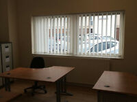Co-Working * Lower Harding Street - NN1 * Shared Offices WorkSpace - Northampton