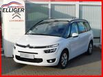 Citroën Grand C4 Picasso BlueHDi120 Selection » 7 Sitze
