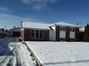 OPEN HOUSE this Sunday Dec.10th, in Chelmsford.