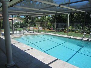 Maison à louer,Floride- île Vero Beach, à deux pas de la mer