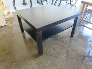 Table, side / TV table