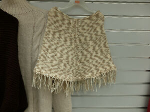 Quality Knits by Claudette