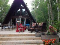 Cottage to rent (Albert Beach)