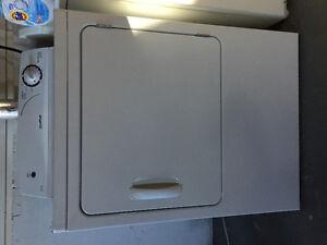 Moffat Dryer
